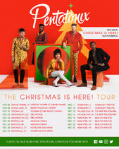 ChristmasIsHere-Tour2018