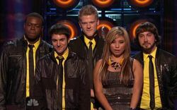 Pentatonix-Since-U-Been-Goneg