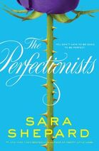 The Perfectionists Cover (1)-0