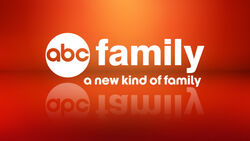 Abc-family-logo