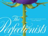 The Perfectionists (Book)