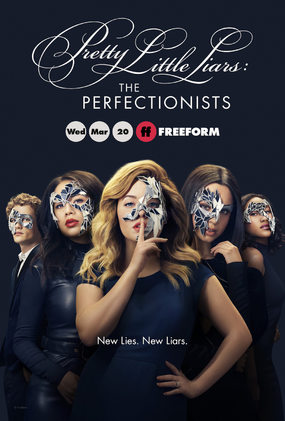 ThePerfectionistsPLLPoster