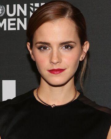 Emma Watson The Perks Of Being A Wallflower Wiki Fandom