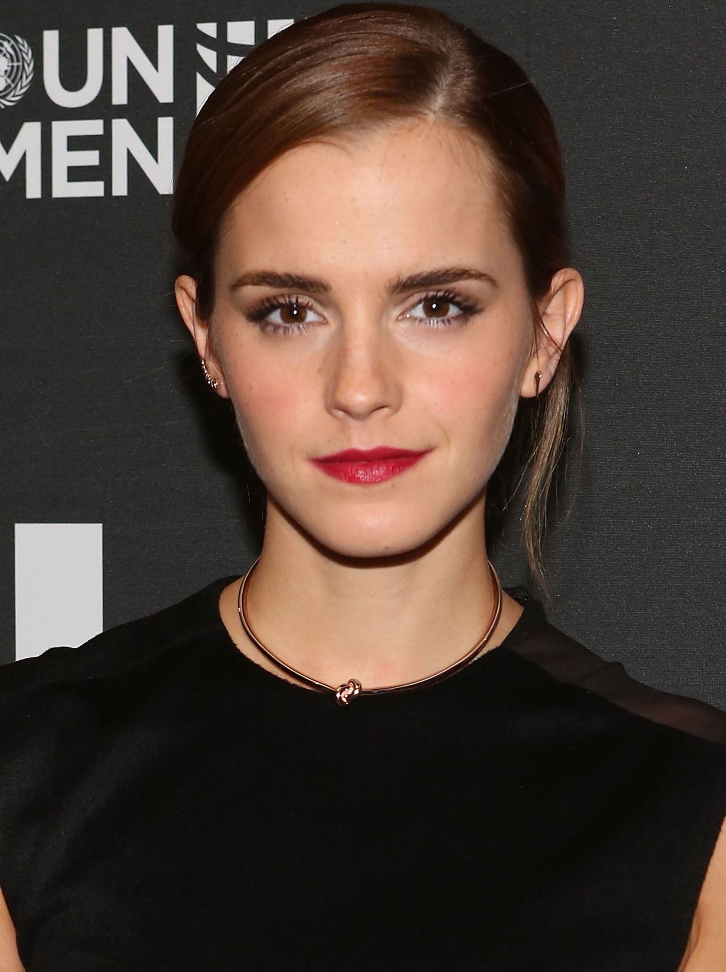 emma watson | the perks of being a wallflower wiki | fandom powered