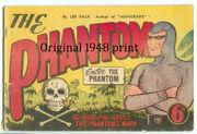 1 Original Copy 1948 copy