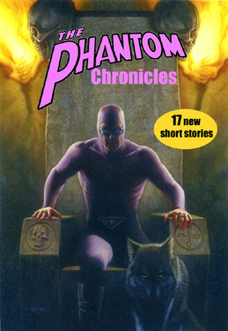 File:The Phantom Chronicles.jpg