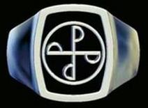 Good Mark Ring