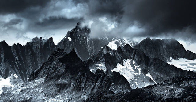 File:Mountains of Ignorance.jpeg.JPG