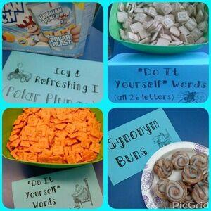 TPT food (2)