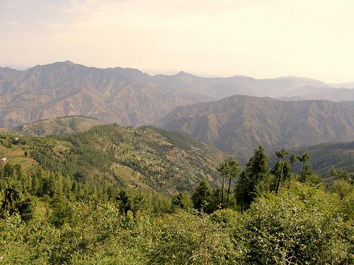 File:Nature - Scenic.jpg