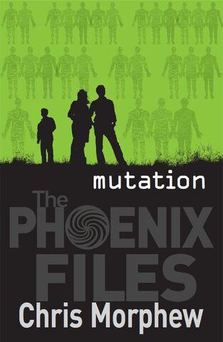 File:Mutation cover.jpg