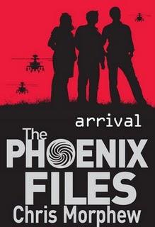 File:Arrival cover.jpg