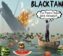 Blacktanic