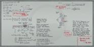 Xen labboards xena 03