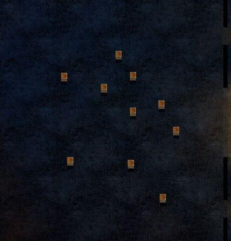 File:Background12 pizza box array..jpg