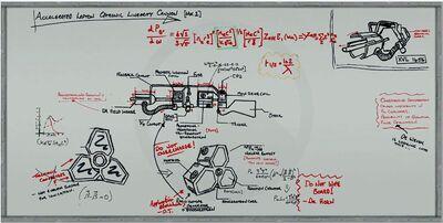 C2a4x labboard2