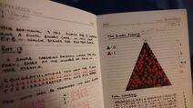 ARG notebook photo 4