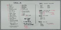 Xen labboards xena 06
