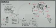 Xen labboards xena 07