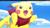 PikachuMD