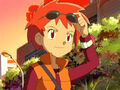 Zoey-zoey-pokemon-17899427-640-480