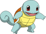 007 squirtle by pklucario-d5z1gj5