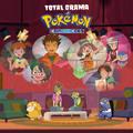 Total Drama Pokemon Chronicles
