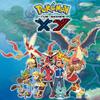 Pokemon The Serie - XY - Season 2