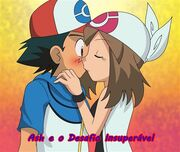 Fanfiction-animes-pokemon-ash-e-o-desafio-insuperavel-332350