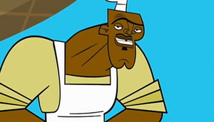 Chef-hatchet-and-total-drama-world-tour-gallery