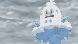 Vanillish anime
