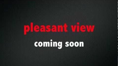 Pleasant View Season 2 Bella & Mortimer's Fate
