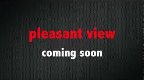 Pleasant View Season 2 Bella & Mortimer's Fate