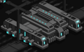 Mobile Manufacturing Plant.png