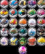 180px-All pokeballs