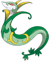 File:163px-497Serperior.png