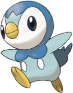 158px-393Piplup