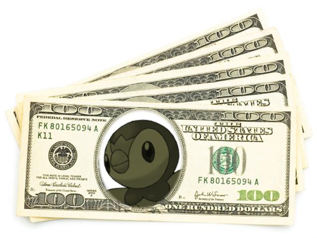 File:Money Pip.jpg