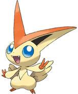 Victini-pokemon-black-and-white-artwork-legendary-special