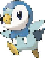 File:Piplup Pixelate.jpg