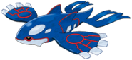 200px-382Kyogre