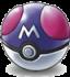64px-Master Ball Artwork