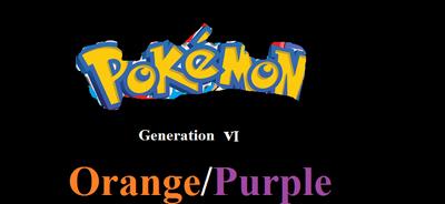 Generation VI (fanon)