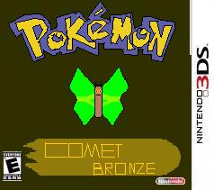 File:Pokemon CometBronze.png