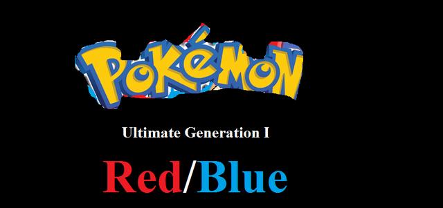 File:Ultimate Generation I.png