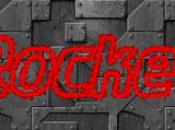 Team Rocket (Ultimate Generation I)