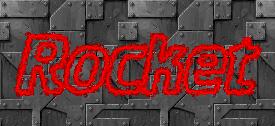 File:UltTeamRocket.png