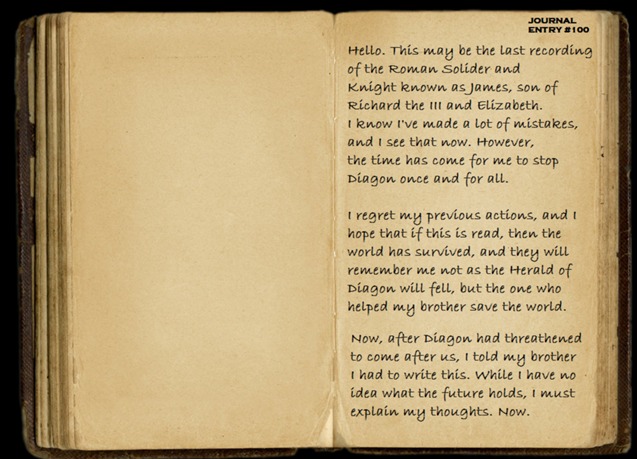 File:James's Last Journal.png