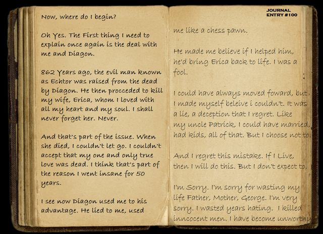 File:James's Last Journal 2.png