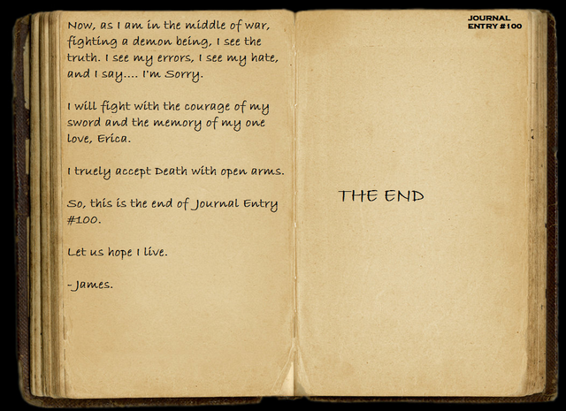 File:James's Last Journal 3.png